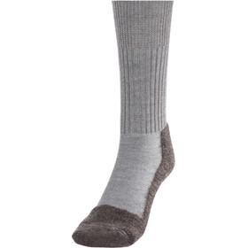 Rohner Original Socks ton